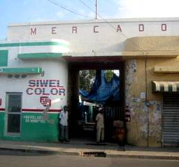 20090921213104-mercado-viejo-calle-independencia.jpg