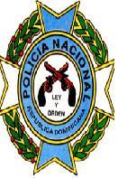 20090930212757-logo-policia-nacional.jpg