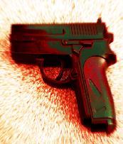 20091005210612-pistola1.jpg