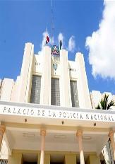 20091006182024-20090902144957-palacio-de-la-policia-dominicana.jpg