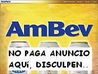 20091026181904-ambev1.jpg