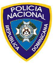20091102172053-logo-policia.jpg