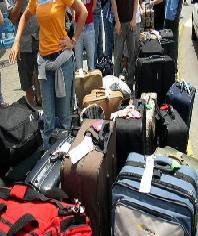 20091105165138-equipaje.jpg