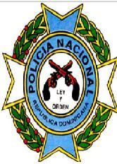 20091105165559-logo-policia-nacional.jpg