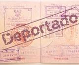 20091111192548-deportado.jpg
