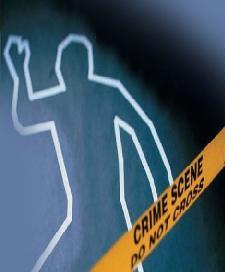20091113145213-crimen.jpg