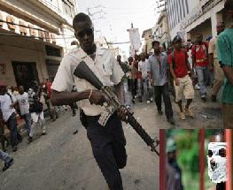20091113150859-haiti.jpg