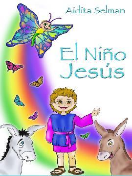 20091204150324-burro.jpg