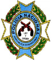 20091208191418-logo-policia-nacional7.jpg