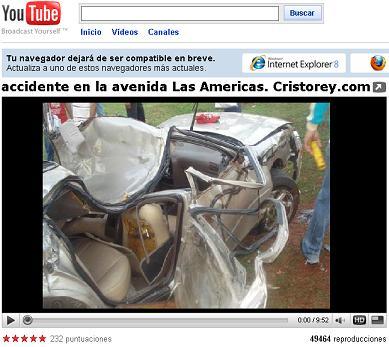 20100107224437-accidente-avenida-las-americas.jpg