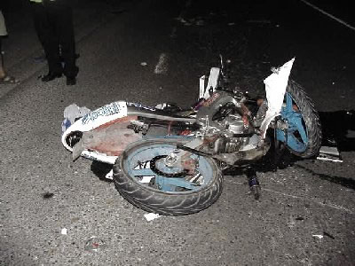 20100129182254-accidente-20moto.jpg