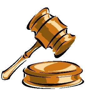 20100315204311-justicia.jpg