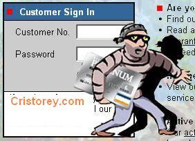 20100319151758-phishing7cj.jpg