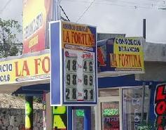 20100326202602-banca-loteria.jpg