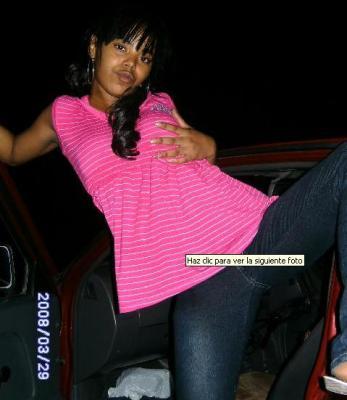 20100331225745-chica-cristorey.jpg