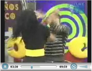 20100408182213-duenos-del-circo-venya.jpg