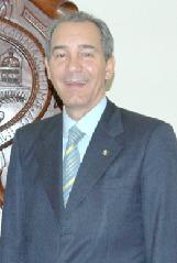 20100412214458-rector-uasd.jpg
