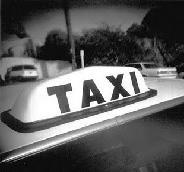 20100416163902-taxi.jpg