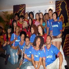 20100421204856-quien-baila-mejor.jpg