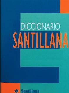 20100426173059-santillana.jpg