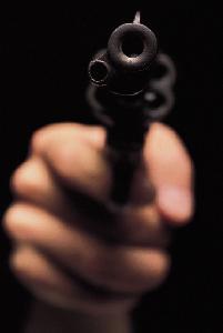 20100426173530-disparos.jpg