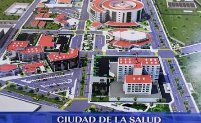 20100506021047-ciudad-de-la-salud.jpg