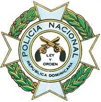 20100519181858-escudo-policia-rd.jpeg