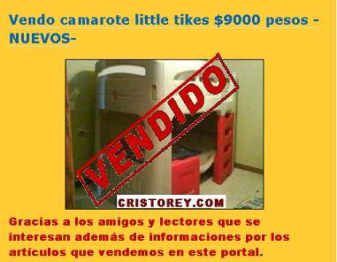 20100521223728-vendido.jpg
