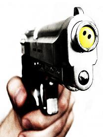 20100524181333-pistola.jpg