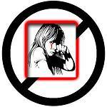 20100524203625-violacion.jpg