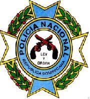 20100524213358-policia.jpg