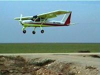 20100614225206-avioneta-2-01.jpg