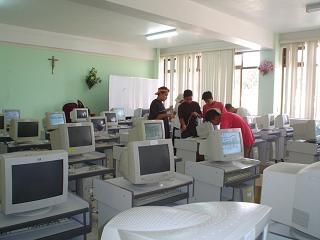 20100623165033-computadoras.jpg