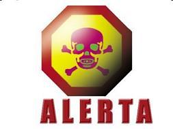 20100721191952-alerta-de-virus.jpg