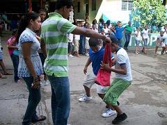 20100804193045-verano-educativo-2010-padre-rogelio-casa-de-la-cultura-de-cristo-rey-15-.jpg