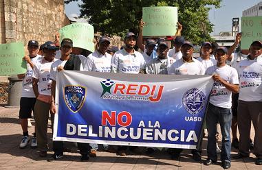 20100806181735-policiaasesinos.jpg