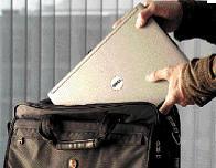 20100812204713-laptop.jpg