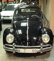 20100820154134-escarabajo.jpg
