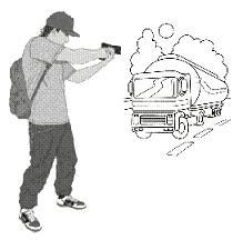 20100820160338-asalto-al-camion.jpg