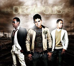 20100909001034-decapolis-1-.jpg