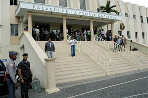 20100914170146-palacio-pn.jpg