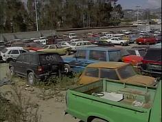 20100921190807-carros-robados.jpg