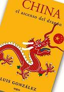 20100927145734-portada-del-libro.jpg