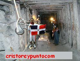 20101014142313-mineros-chile.jpg