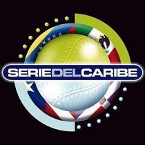 20101022153932-serie-del-caribe.jpg