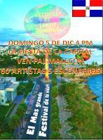 20101101145353-fiesta-en-el-malecon-de-santo-domingo.jpg