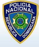 20101111231005-logo-policia.jpg