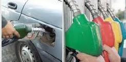 20101112234510-combustibles.jpg