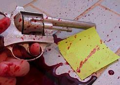 20101116192319-suicida.jpg