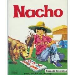 20101203144320-libro-nacho.jpg